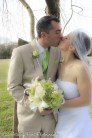 Mach Wedding-11