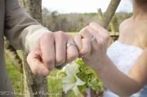 Mach Wedding-12