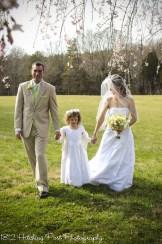Mach Wedding-16