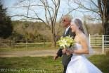 Mach Wedding-7