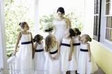 Purple elegant outdoor wedding (10 of 59)