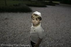 Cute little man