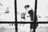 Purple elegant outdoor wedding (7 of 59)