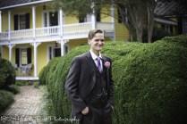 fanciful-wedding-12-of-34