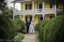 fanciful-wedding-14-of-34