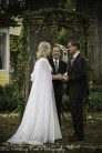 fanciful-wedding-17-of-34