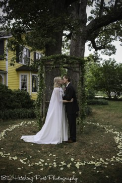 fanciful-wedding-19-of-34