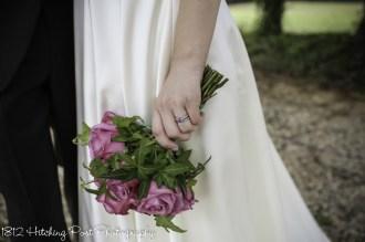 fanciful-wedding-27-of-34