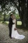 fanciful-wedding-28-of-34