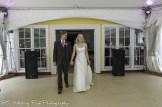 fanciful-wedding-31-of-34