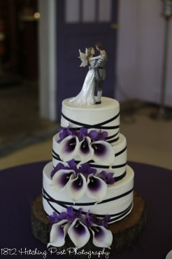october-weddings-11-of-27