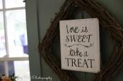 october-weddings-18-of-27