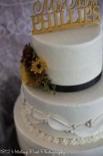 october-weddings-22-of-27