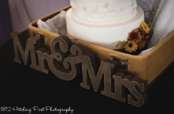 october-weddings-25-of-27