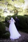 platinum-wedding-12-of-55