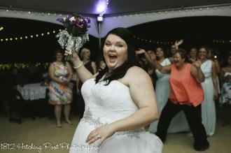 platinum-wedding-20-of-55