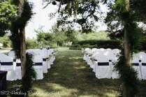 platinum-wedding-24-of-55