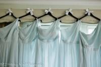 platinum-wedding-30-of-55
