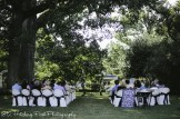 platinum-wedding-34-of-55
