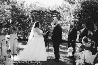 platinum-wedding-36-of-55