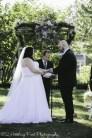platinum-wedding-39-of-55