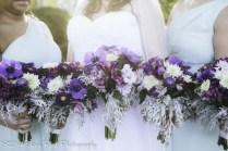 platinum-wedding-44-of-55