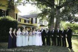 platinum-wedding-46-of-55