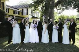 platinum-wedding-47-of-55
