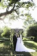 platinum-wedding-48-of-55