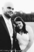platinum-wedding-53-of-55