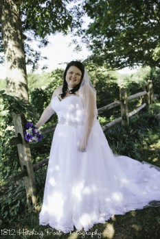 platinum-wedding-54-of-55