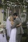 wedding-in-fog-14-of-28