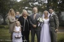 wedding-in-fog-15-of-28
