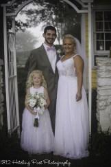 wedding-in-fog-18-of-28