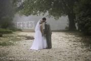 wedding-in-fog-20-of-28