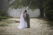 wedding-in-fog-20-of-28