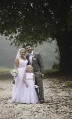 wedding-in-fog-21-of-28
