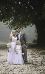 wedding-in-fog-21-of-28