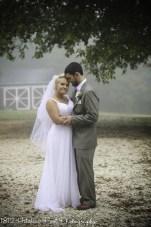 wedding-in-fog-23-of-28