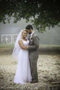wedding-in-fog-23-of-28