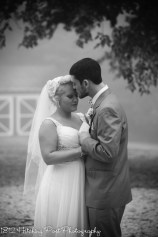 wedding-in-fog-24-of-28