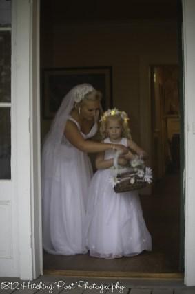wedding-in-fog-6-of-28