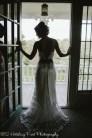 Outdoor NC Wedding Venue (210 of 73)