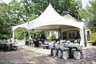 Outdoor NC Wedding Venue (211 of 73)
