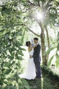 Outdoor NC Wedding Venue (218 of 73)