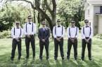 Outdoor NC Wedding Venue (221 of 73)