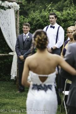 Outdoor NC Wedding Venue (222 of 73)