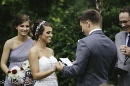 Outdoor NC Wedding Venue (224 of 73)