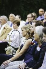 Outdoor NC Wedding Venue (227 of 73)