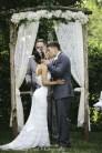 Outdoor NC Wedding Venue (229 of 73)